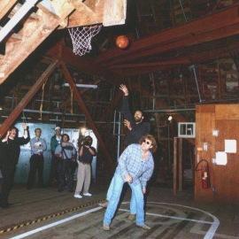 http://www.invisiblethemepark.com/wp-content/uploads/2009/06/matterhornbasketballcourt.jpg
